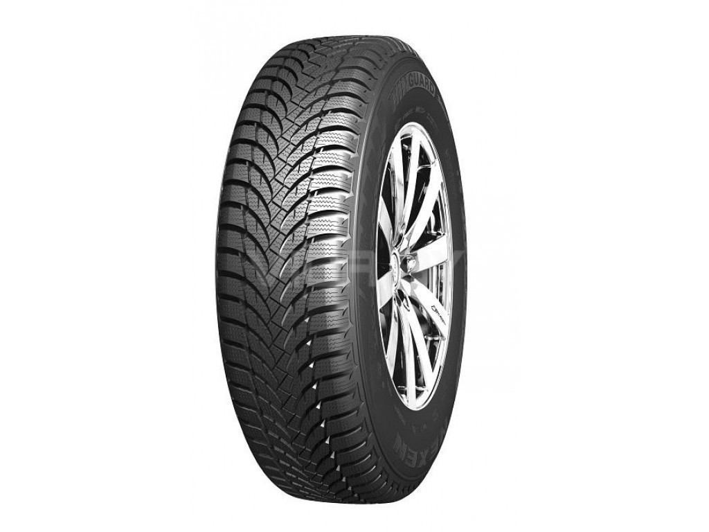 Nexen WinGuard Snow'G Wh3